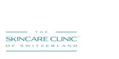Skincare Clinic & School